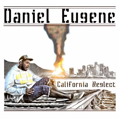 California Neglect