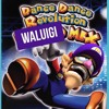 Dance Dance Revolution Mario Mix - Destruction Dance (Extended)