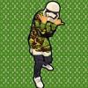 """[FREEDL] Drake X Blockboy JB X Moneybagg Yo Type Beat 'Rocky"""" (Prod By @LeviAstro & @DWI)"""
