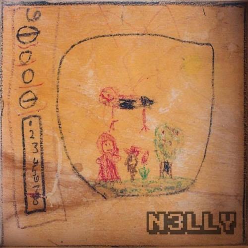 N3LLY