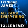 Trinidad James - All Gold Everything (Tølle Remix)