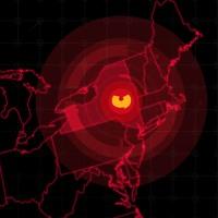 U-God - Epicenter (Ft. Inspectah Deck, Raekwon & Jackpot Scotty Wotty)
