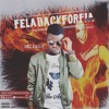 Download Skcaasie - fia davido (cover) Mp3