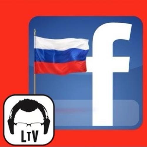"2.19.2018: Facebook VP DEBUNKS Russian ""Election Meddling"" Narrative"