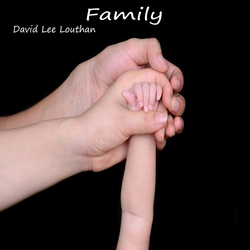 Family 2016 - original © (with Angelo Annicchiarico on bass guitar)