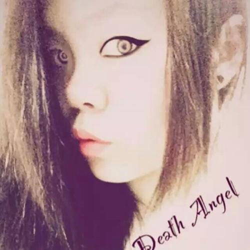 ann angel webcam