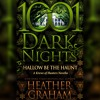 Hallow Be The Haunt by Heather Graham, Narrated by Paul Boehmer