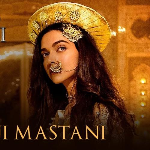 Deewani Mastani (Neo Soul Cover)