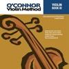 5. Herman's Hornpipe - Piano