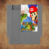 Super Mario 64 - Final Bowser Theme