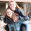 Episode 5 - How to Finesse Gunn High School - Boo Perez And Sabrina Dahlen
