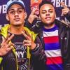 MC Kitinho MC 7Bello - Os Menor Do 12 ( DJ Aleeh Marley ) 2018