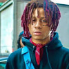 Trippie Redd - Make A Wish The World Is  128