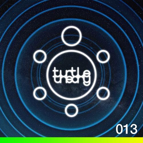 turtletheory - [013]