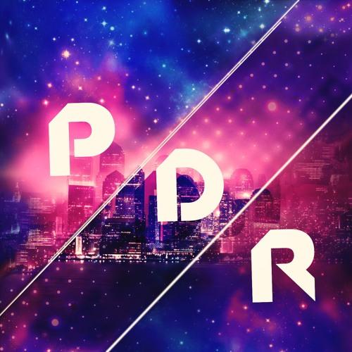 PDR: POP DANCE RAP