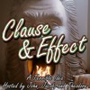 Clause and Effect (9/52): The Movie: The Musical: Live On Stage
