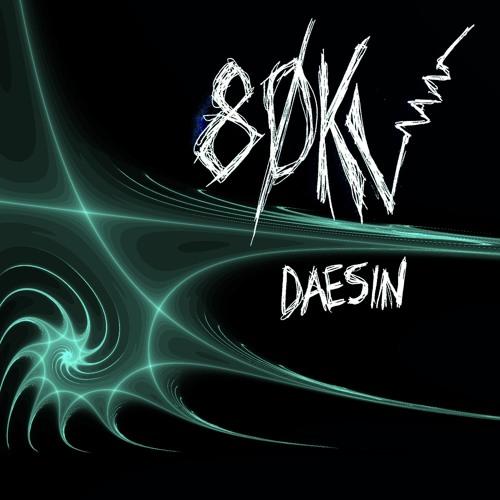 Daesin