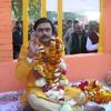 Rang Barse Balaji Darbar Mein [Full Song] Darsh Dikhla Ja Bali Tu Aaja