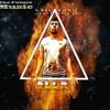Download SAW  KING  ELLA  THE FUTURE MUSIC Mp3