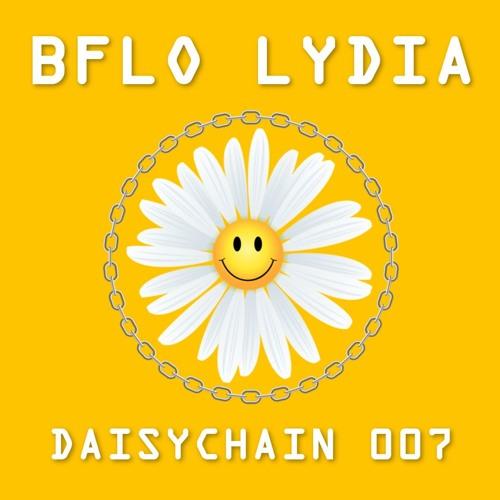 Daisychain 007 - Bflo Lydia