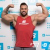 Episode 37: Jason Poston on Global Fitness, Training, and Blood Sugar