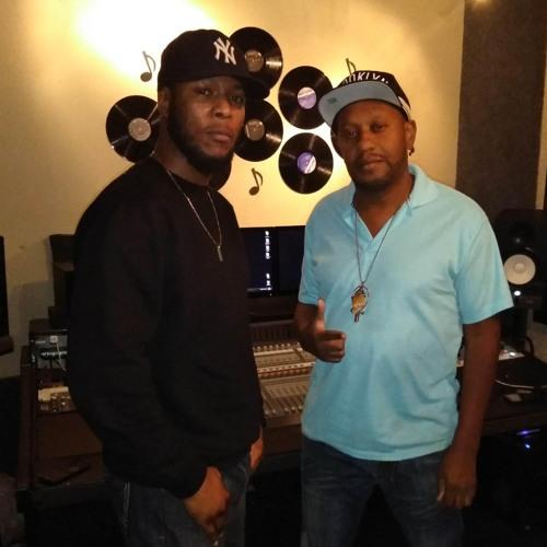 Real Lyricez - Shawty Gonna Get It (Remix)(Feat. R. Blade)