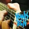 Yowis Ben (Cover) by PCS Project