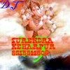 Jay ho sidhivinyak 2 mix dj skm mp3