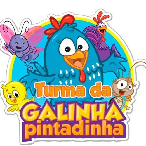 Parabéns Galinha Pintadinha Vs Baile Do Jaca Djgun 150bpm By