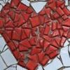Highsenberg House 002 - Hell Hath No Fury Valentines Mix