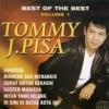 over-Tommy J Pisa - Intan Yang Hilang
