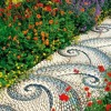 How To find The Best landscape architect Orange country