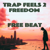 Freedom (Full Album Version) Free Download