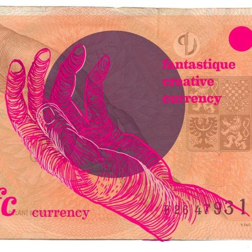 Money Talk Podcast 1: Karim Chabrak von coinsence.org