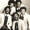 Could It Be I'm Falling Love- The Spinners Cover