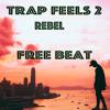Rebel  (Full Album Version) Free Download