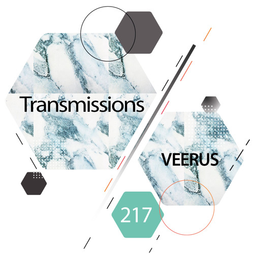 Transmissions 217 with Veerus