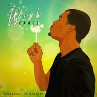 Vance- Wish [ NEW SINGLE ]