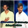 o pillo monika hindi spl (summer Blast) mix By Dj sonu exclusive and dj Lokesh Balkampet