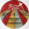Martin Circus - disco circus (mikeandtess edit 4 mix)
