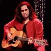 Meri Kahani (Atif Aslam Cover) with Ustad Saleem Khan on Tablas