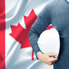 Skilled Foreign Workers Needed to Fill Jobs in Atlantic Provinces of Canada