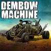 Logic Pro X Template - Moombahton - Dembow Machine by Veejay-G