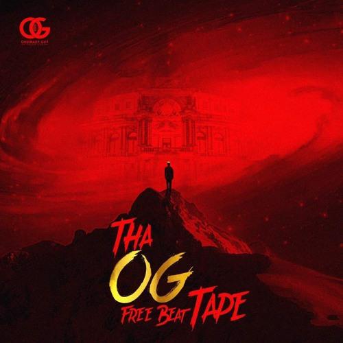 Tha OG Free Beat Tape