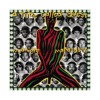 A Tribe Called Quest - Midnight Marauders  (Full Album)
