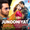 Junooniyat Unplugged - Meet Bros & Falak Shabir -