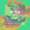 Mina - Allo (feat. Gafacci & Omo Frenchie)