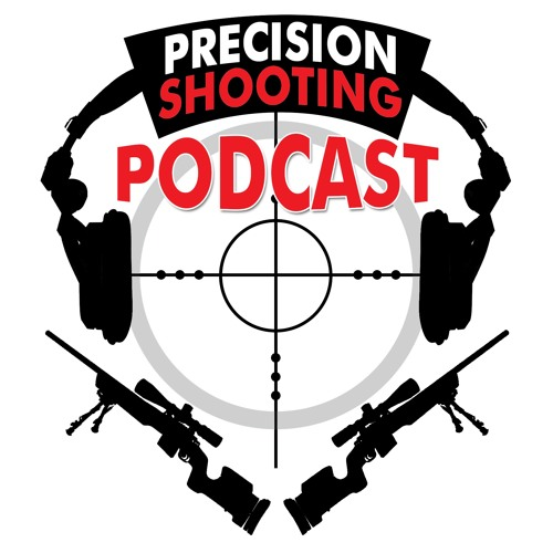 PSP Ep83: We Forgot To Talk Much About Shooting