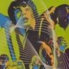 Bernard Herrmann - Twisted Nerve [TMDslow]