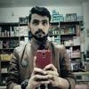 Lahore_-_Guru_Randhawa(MyMp3Song).mp3.mp3